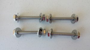 stainless-steel-bolts