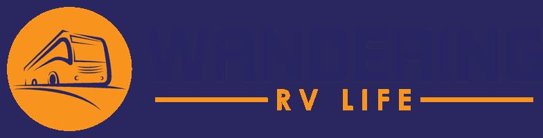 wanderingrvlife logo